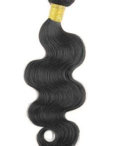hair-extensions-virgin-body-wave