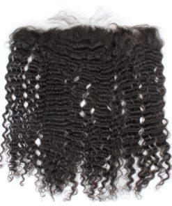 virgin-human-hair-island-curl-frontal-top
